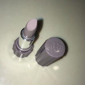 Kat von d lipstick